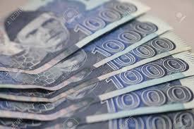 Ehsas cash relief