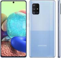 5G Samsung Galaxy A71