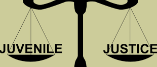 Juvenile Justice System.